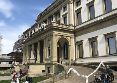StadtPalais - Museum für Stuttgart